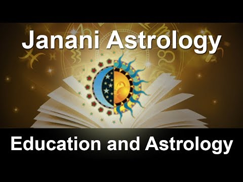 Janani Astrology | Best Online Jyotish Astrologers in HSR Layout, Bangalore, India