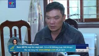 SBTN MORNING | 09/01/2020 | Súng đã nổ, máu đã đổ ở Đồng Tâm