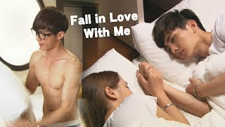 【愛上兩個我】Fall in Love With Me 全劇經典一次看 (炎亞綸 李毓芬)
