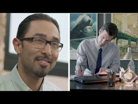 Hiscox Small Business Insurance Commercial