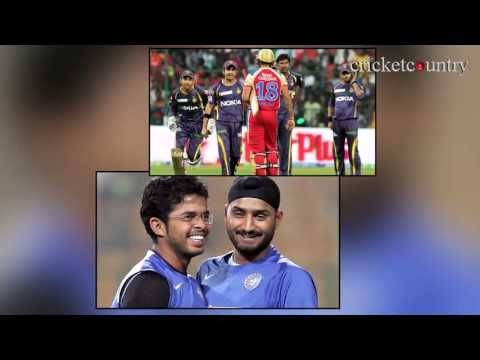 """Sreesanth's suicide mission: Dares BCCI to make controversial tape public and calls Harbhajan a """"back-stabber"""""""