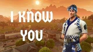 fortnite-montage-i-know-you.jpg