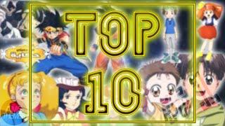 TOP 10 SPACETOON SONGS (Instrumental) | افضل 10 اغاني سبيستون (موسيقى فقط)