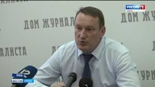 СКК имени Блинова не закроют и не продадут