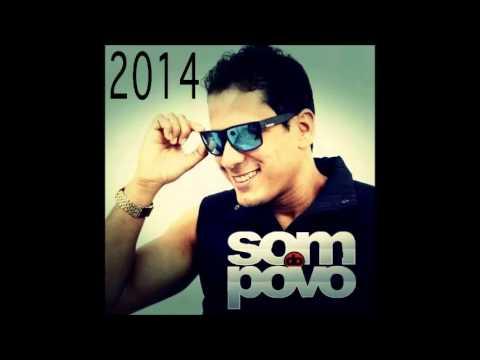 Baixar O Som do Povo - CD VERÃO 2014 [CD COMPLETO] Vol 6