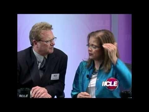 Kristi M. Vetri on Illinois' Civil Union Legislation
