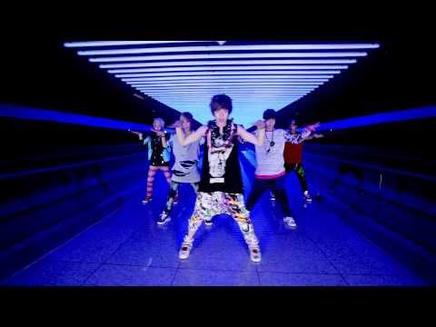 [HD] TEEN TOP '나랑 사귈래?' (Be ma girl) M/V FULL ver.