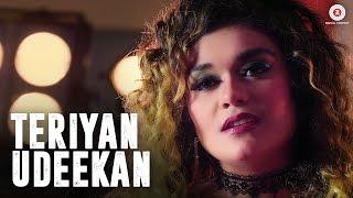 Teriyan Udeekan – Rashi Raagga