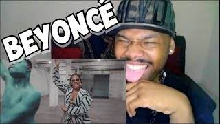 Beyoncé, Shatta Wale, Major Lazer – ALREADY (Official Video) | TFLA Reaction