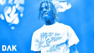 [FREE] Famous Dex x Rich The Kid Type Beat - Reckless