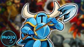Top 10 Indie Games That Everyone Should Play