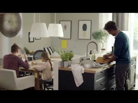 Ikea 'Sicher'