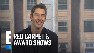 Arie Luyendyk Jr. on Why He Sent Krystal Home | E! Red Carpet & Award Shows