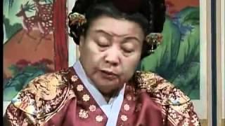 장희빈 - 장희빈 - 장희빈 - Jang Hee-bin 20021219  #001