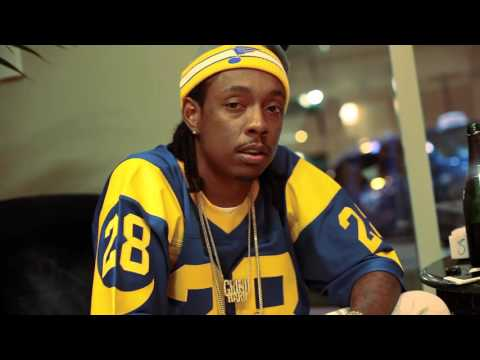 "Starlito Ft. Don Trip - ""My Love"""