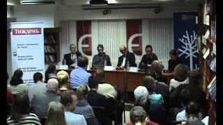 Чеський експерт про чотири головні свободи ЄС