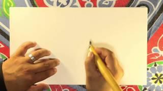 الحلقة الثانية عشرة: تطبيقات على حرف الجيم - نفهم