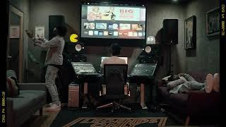 YN Jay - DAMN (Official Video)