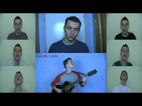 Baixar Kings of Leon - Use somebody (cover) by CeZik