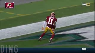 Most Savage Moments In NFL History Best On Youtube