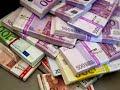 Offerta Prestito di denaro tra particolare serio !!!