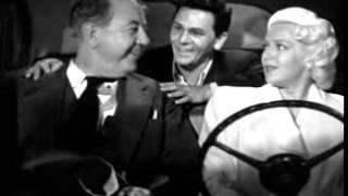 The Postman Always Rings Twice 1946 Lana Turner John Garfield
