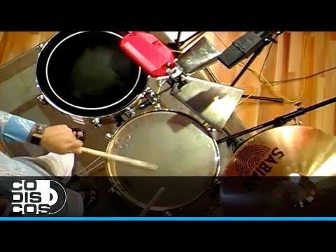 Aprenda Percusión Con Diego Galé (Aprende Timbal) Capítulo 2