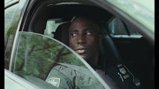 'Monsters And Men' Official Trailer 2 (2018) | John David Washington, Anthony Ramos