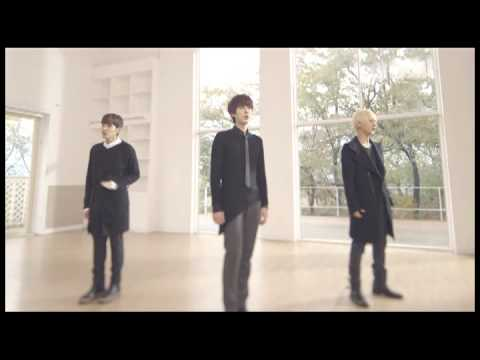 SUPER JUNIOR-K.R.Y. / 「Promise You」ティザー映像