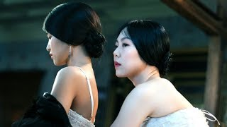 Top 10 Highest-Grossing R-Rated Korean Movies of All Time