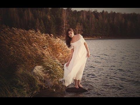 Видео уроки Photoshop – Эффект EarlyBird в фотошпе