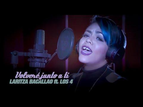 LARITZA BACALLAO F TLOS 4 & JORGE JR