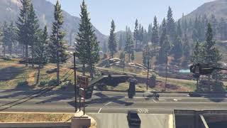 Grand Theft Auto V_20190123154204