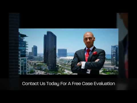 San Diego's Premier Criminal & DUI Defense Firm