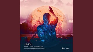 Fade Into Darkness (Vocal Radio Mix)