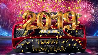 🔥MEGA BASS BOOSTED NEW YEAR MIX 2019 🔥BASS BOOSTED SONGS🔥CAR BASS MUSIC MIX