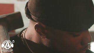 ⚔️ KATANA Cap. 1 - Musicologo The Libro (Video Oficial)