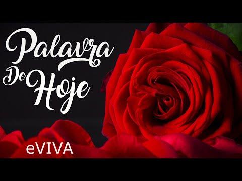 PALAVRA DE HOJE 03 DE JULHO 2020 eVIVA MENSAGEM MOTIVACIONAL PARA REFLEXÃO JOSUÉ 1 BOM DIA MANHÃ!