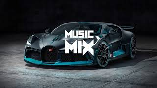 Thank you for 1000 Subscriber - Gangster Rap Mix - Best Gangster - Music 2018