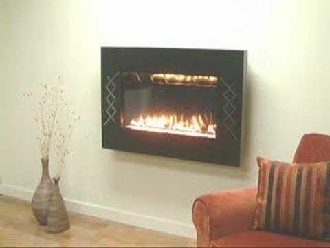 Hearthfire Products Winnipeg – Flame and Comfort