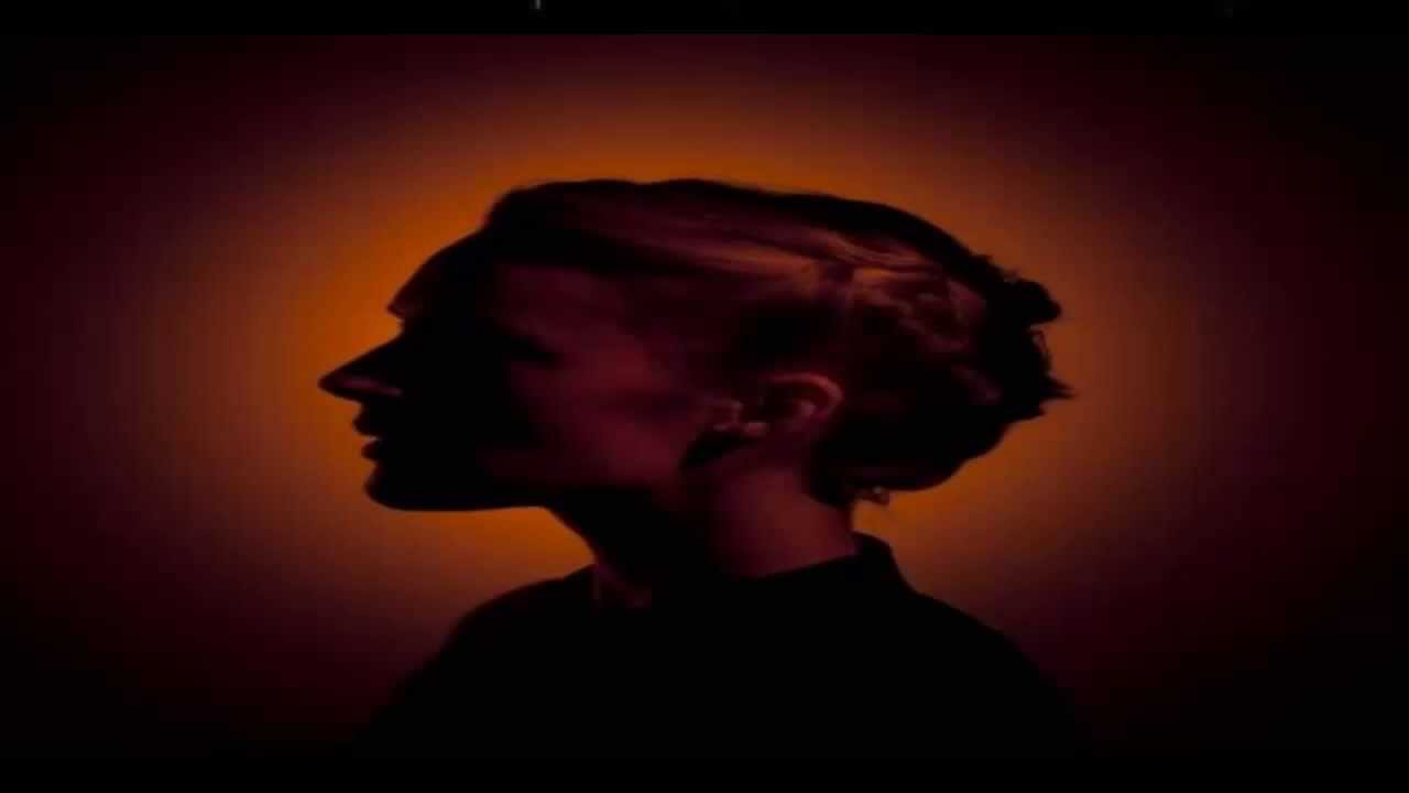 Download Agnes Obel - Aventine 2013 [Full Album] - YouTube
