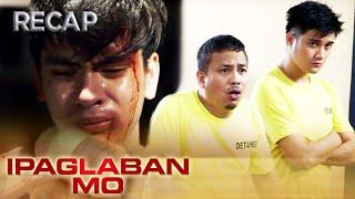 Utang | Ipaglaban Mo Recap