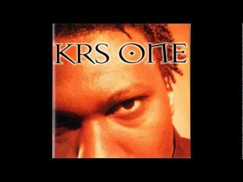 FREE MUMIA (BY KRS-ONE FT. CHANNEL LIVE) - PROD. BY KRS-1