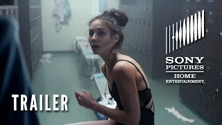 Feed Trailer - Starring Troian Bellisario & Tom Felton - On DVD & Digital 7/18