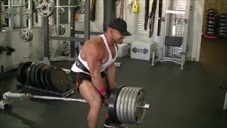drop-set-back-blast-at-club-reps-with-josh-greg-and-noah-from-dymatize-tiger-fitness.jpg