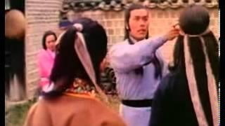 Asesino De Zorro Serpiente De Shaolin