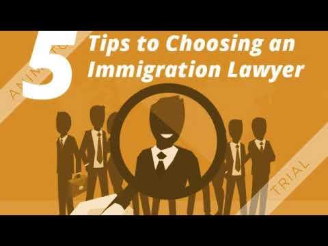 Ronen Kurzfeld Immigration Lawyer ...