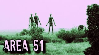 AREA 51 CHINA ES DESCUBIERTA POR GOOGLE