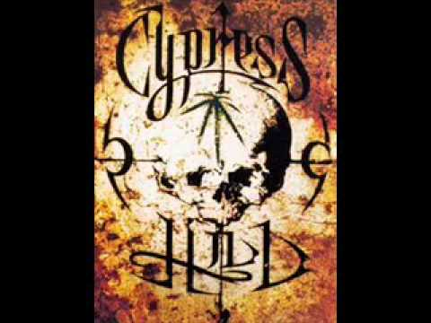 CYPRESS HILL - THE LAST ASSASSIN