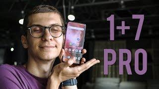 OnePlus 7Pro după hype - merită? (review română)
